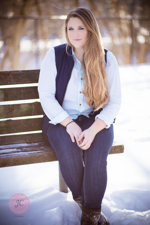 Kayleigh-23.jpg