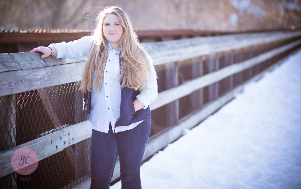 Kayleigh-26.jpg