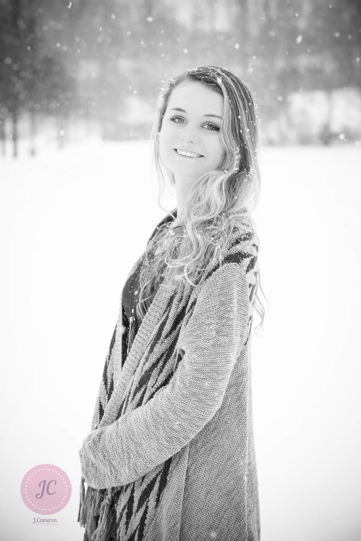 Hannah_Lexi-10.jpg
