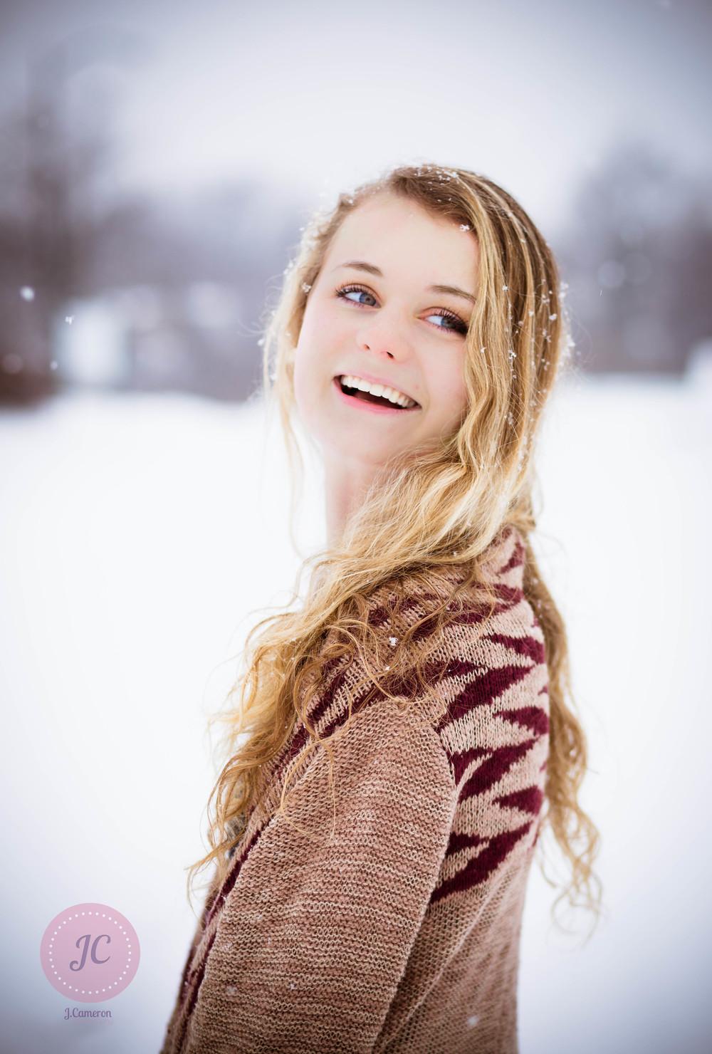 Hannah_Lexi-20.jpg
