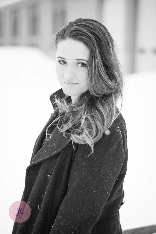 Kendra_Olivia-28.jpg