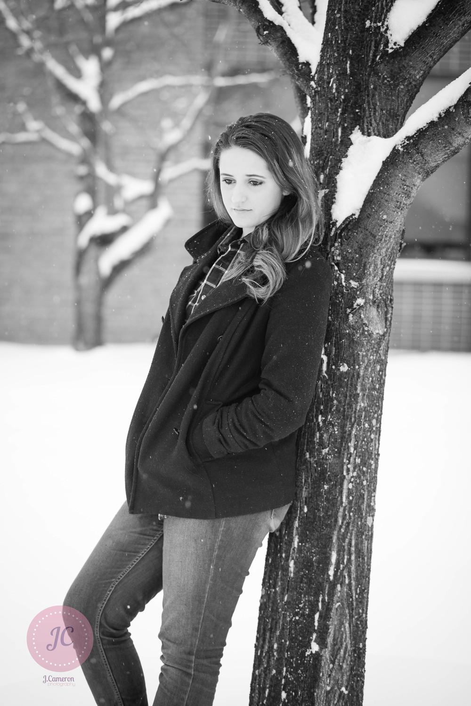 Kendra_Olivia-42.jpg