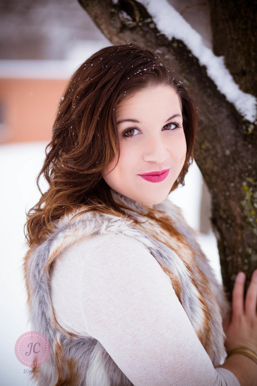 Kendra_Olivia-47.jpg