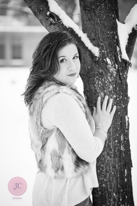 Kendra_Olivia-49.jpg