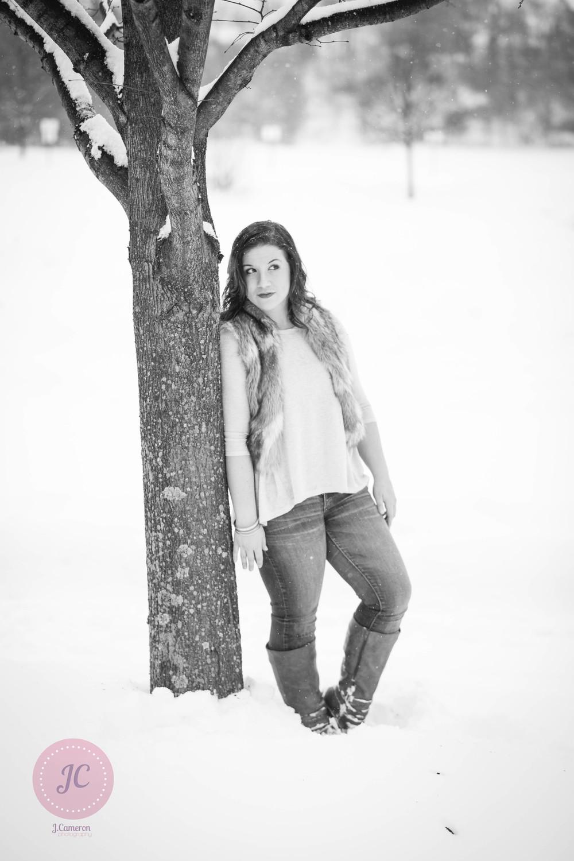 Kendra_Olivia-53.jpg