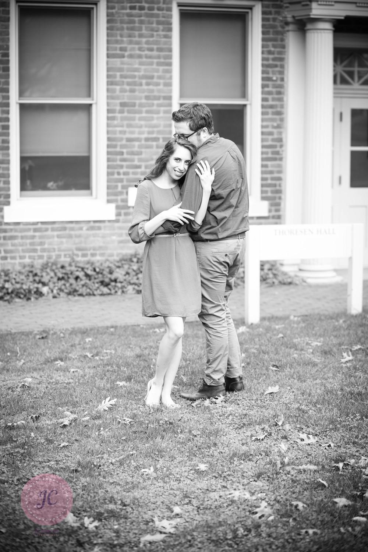Mac&Christine-48.jpg