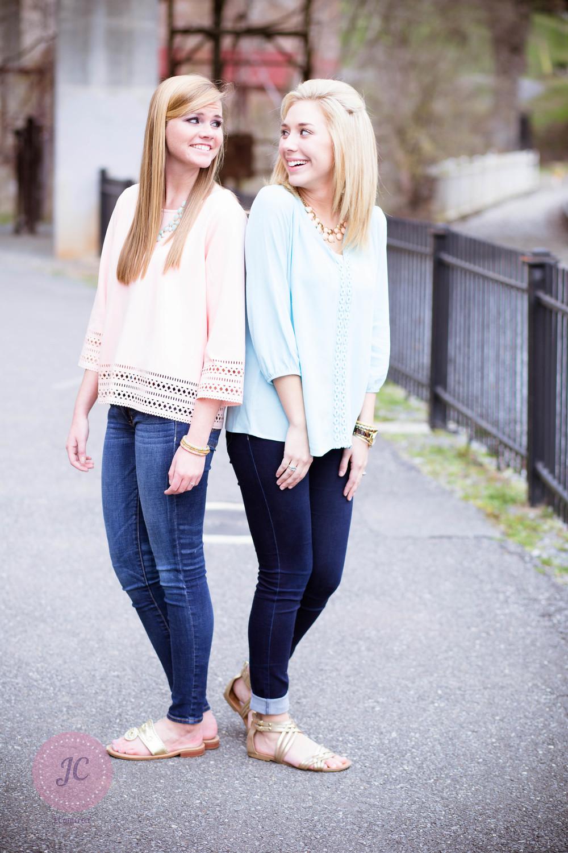 Gabby & Olivia-31.jpg