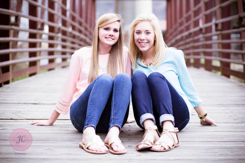 Gabby & Olivia-33.jpg