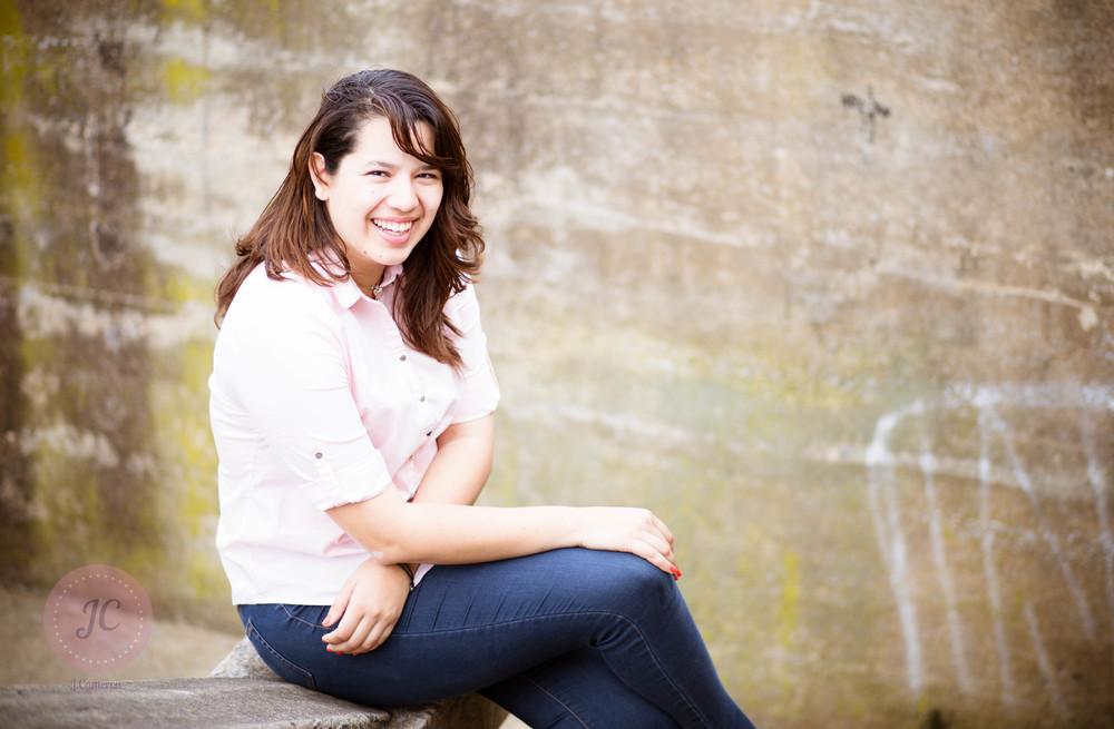 Suzanne-24.jpg