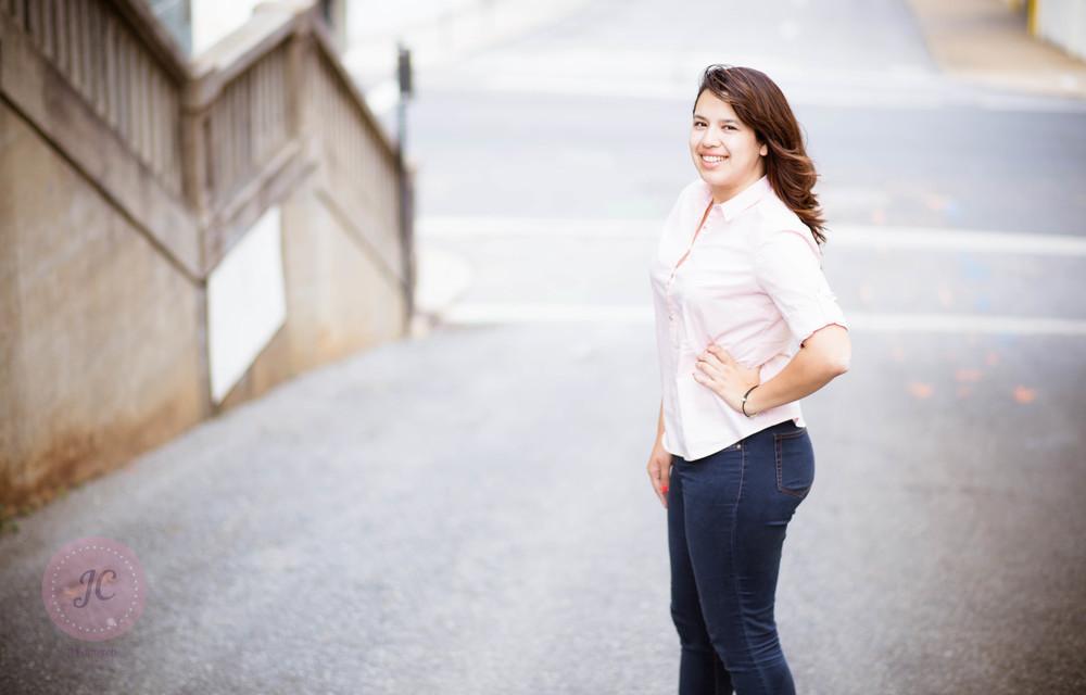 Suzanne-30.jpg