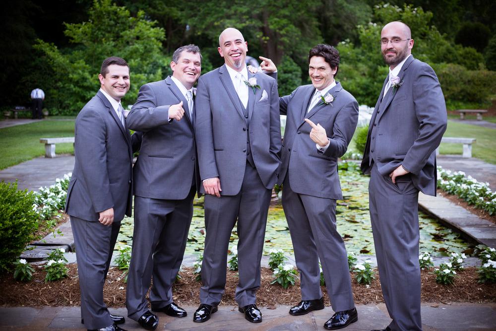 Anderson Wedding-11.jpg