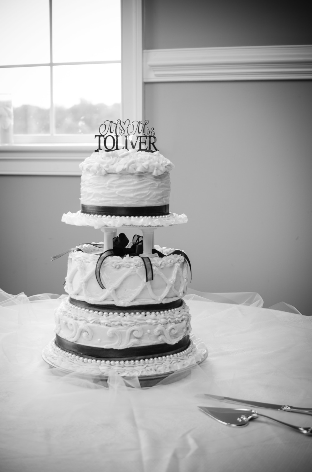 ToliverWedding-19.jpg