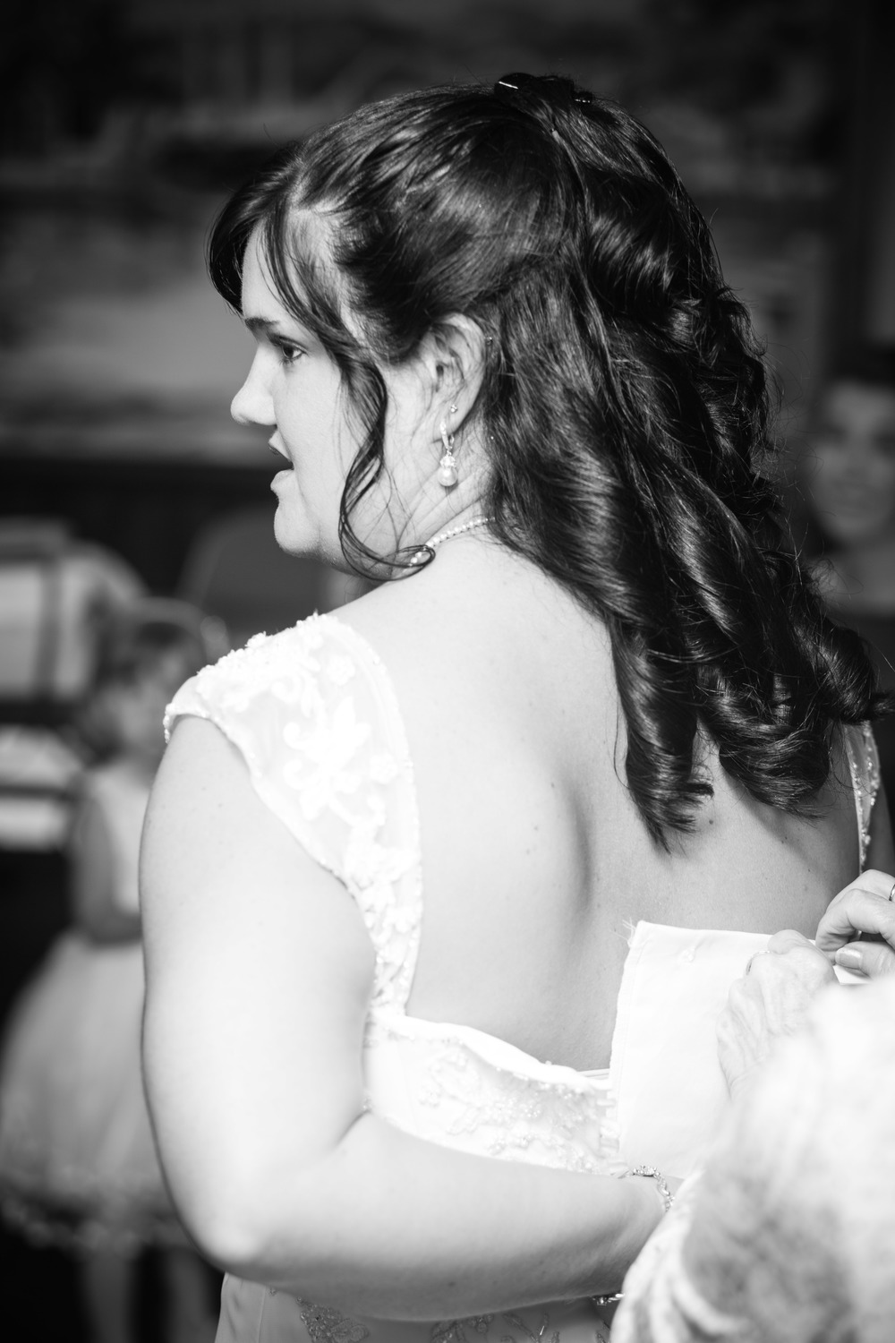 Toliver Wedding-119.jpg