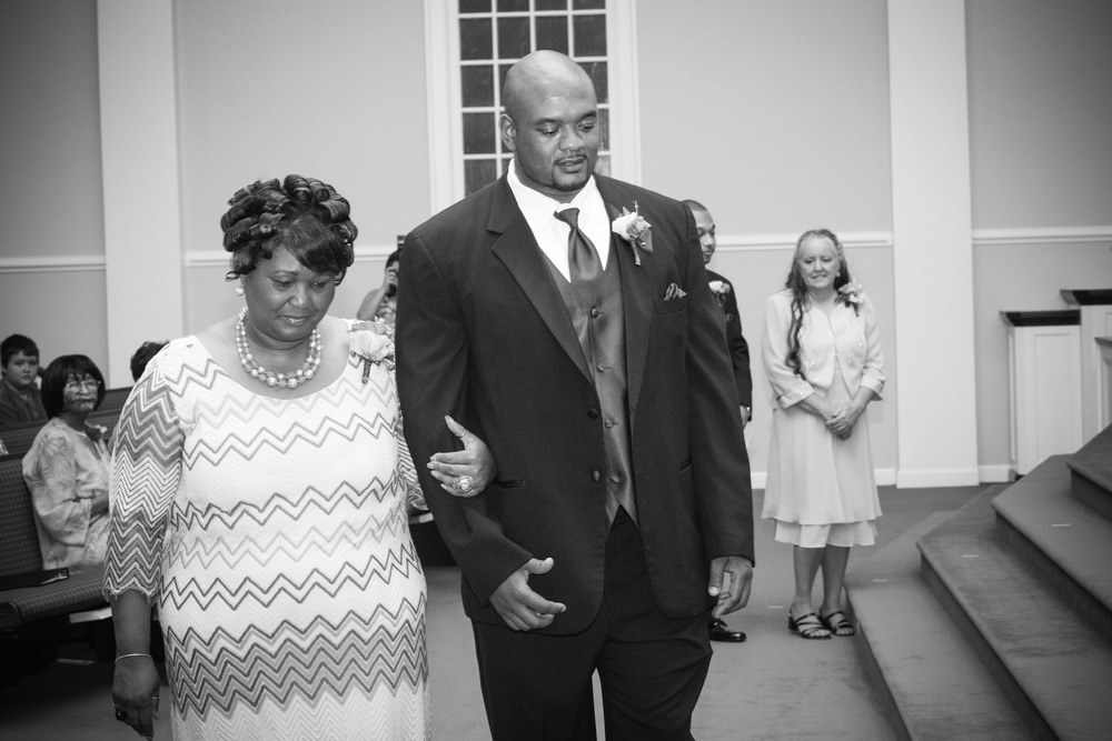 Toliver Wedding-150.jpg
