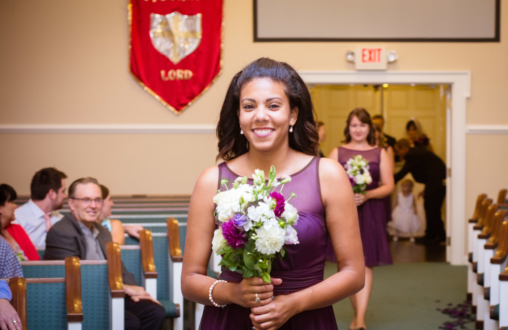 Toliver Wedding-162.jpg