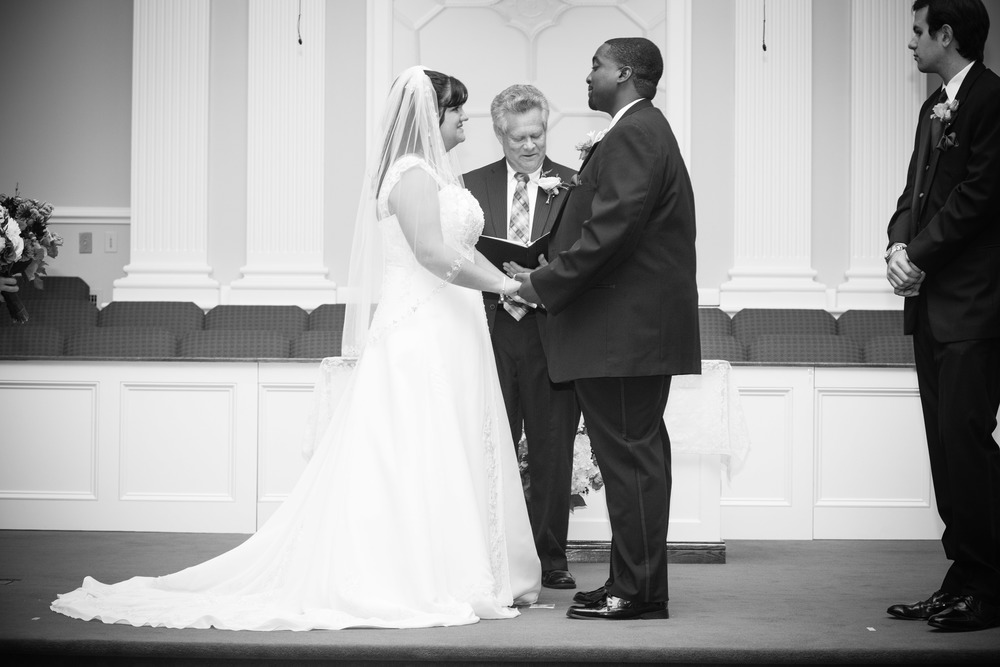 Toliver Wedding-186.jpg