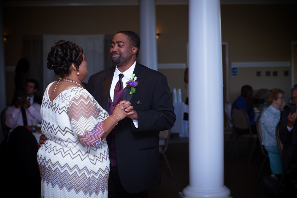 Toliver Wedding-294.jpg