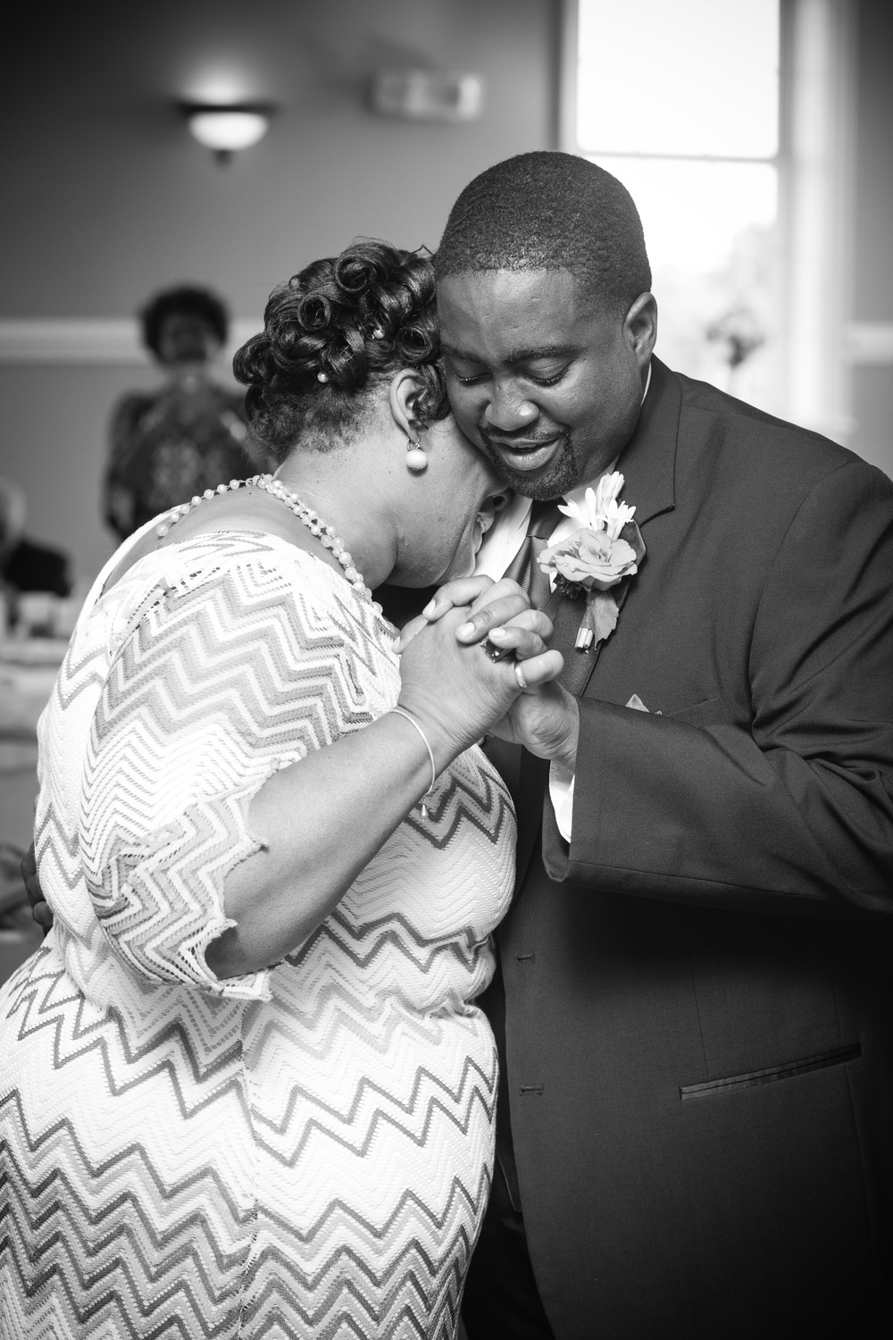 Toliver Wedding-297.jpg