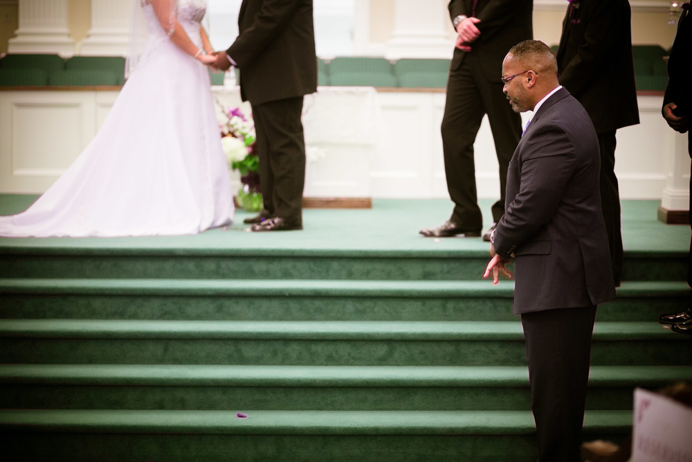 Toliver Wedding-198.jpg