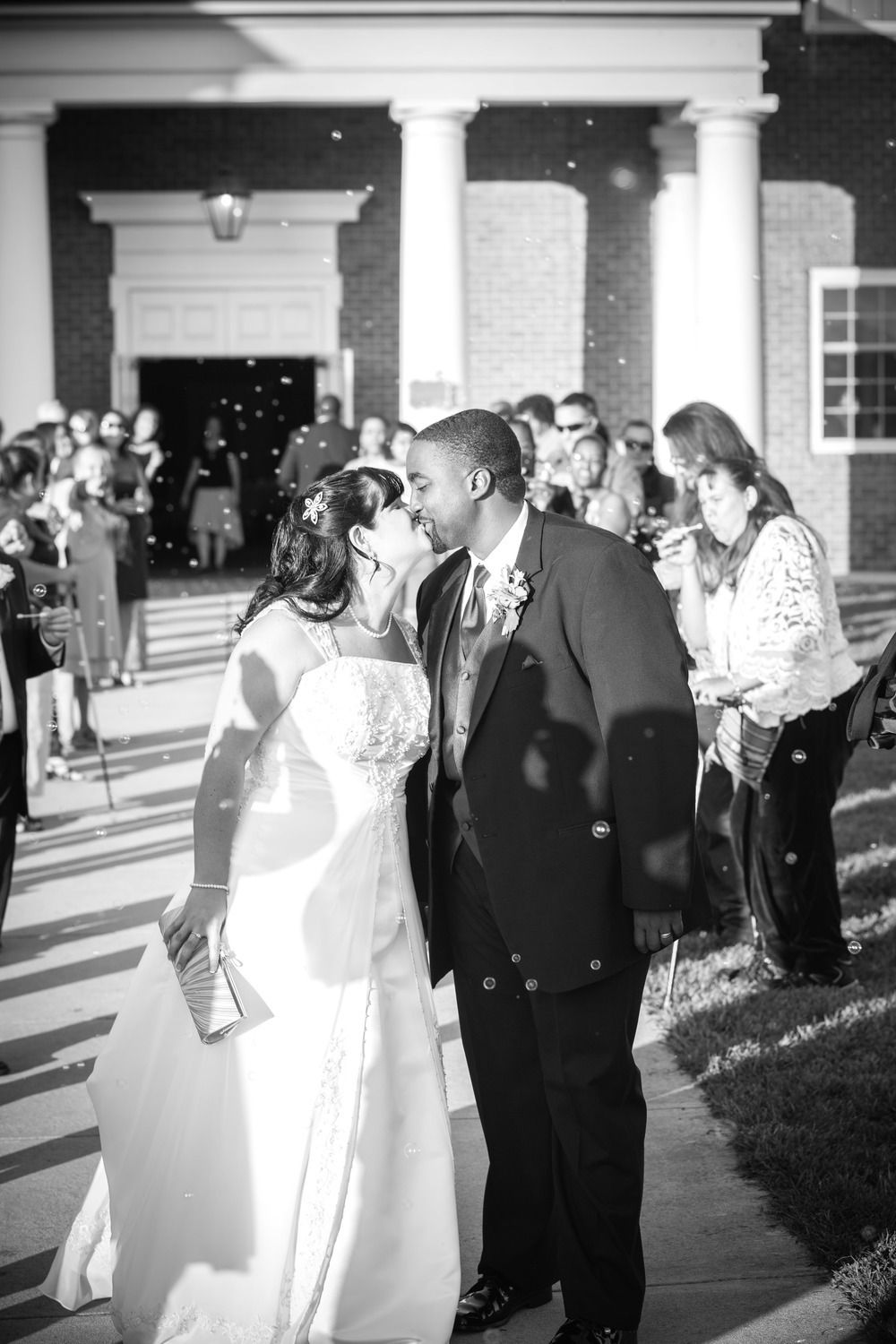 Toliver Wedding-357.jpg