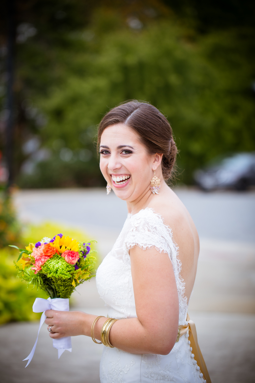 Anania Wedding-2.jpg