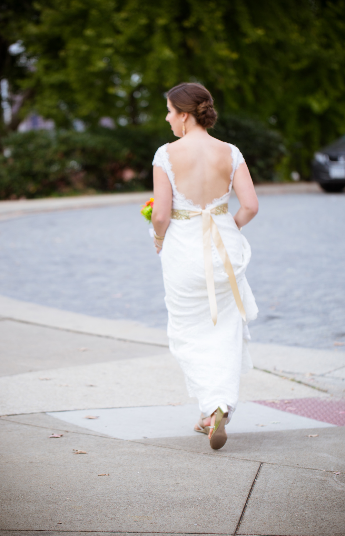 Anania Wedding-3.jpg