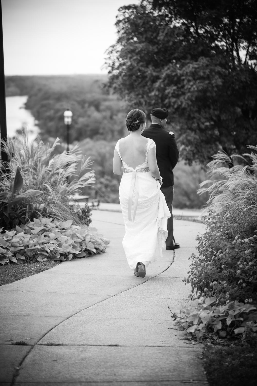 Anania Wedding-4.jpg