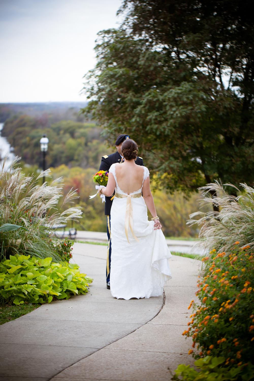 Anania Wedding-5.jpg