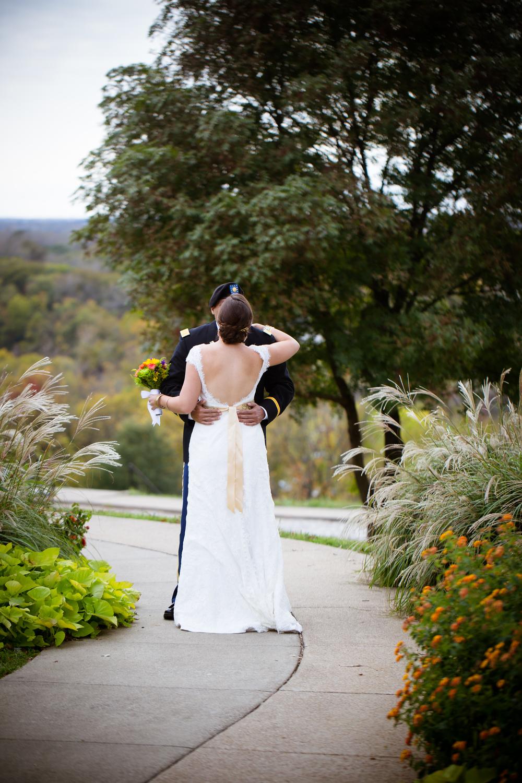 Anania Wedding-6.jpg