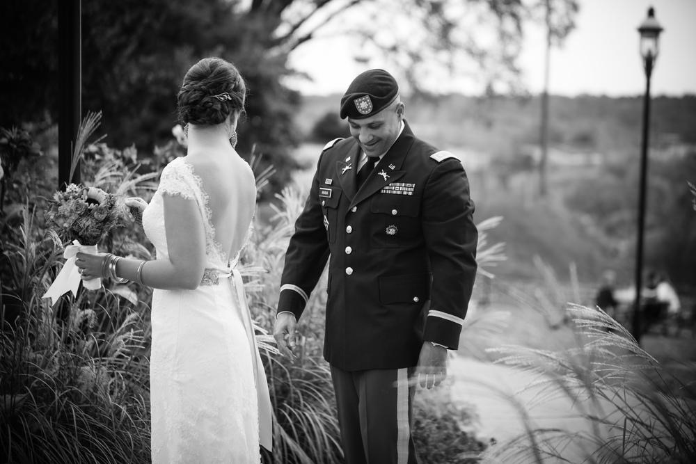 Anania Wedding-9.jpg