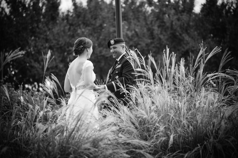 Anania Wedding-10.jpg
