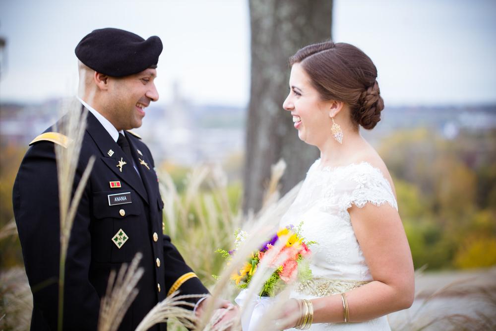 Anania Wedding-11.jpg