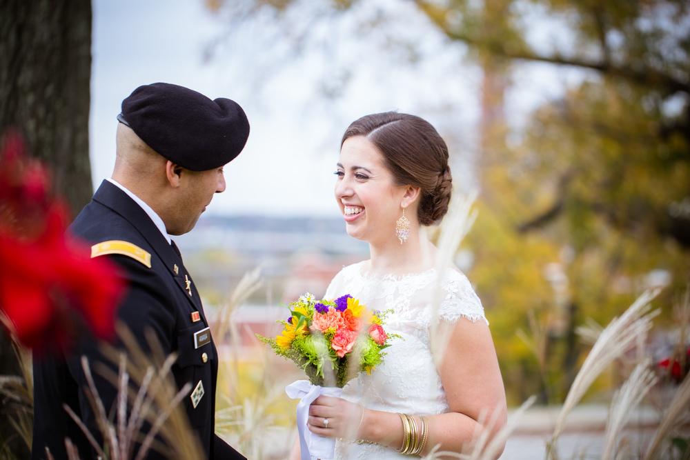 Anania Wedding-12.jpg