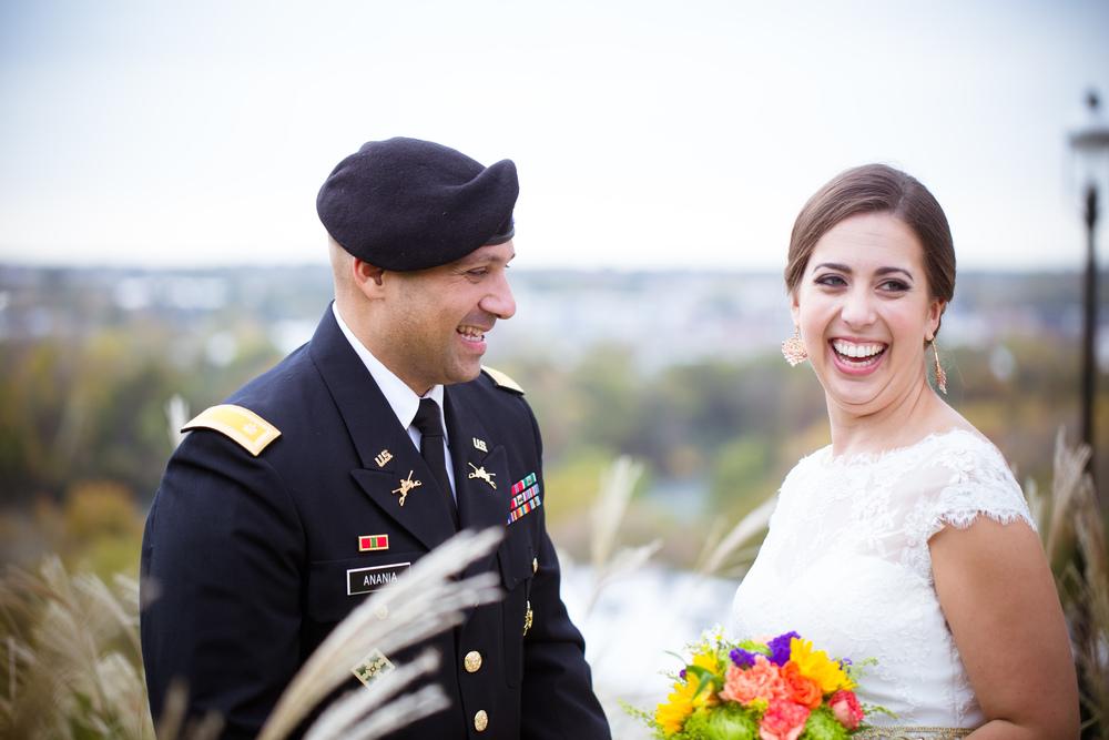 Anania Wedding-14.jpg