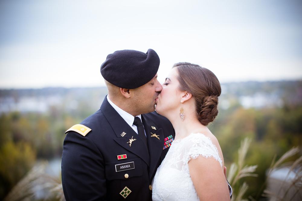 Anania Wedding-15.jpg