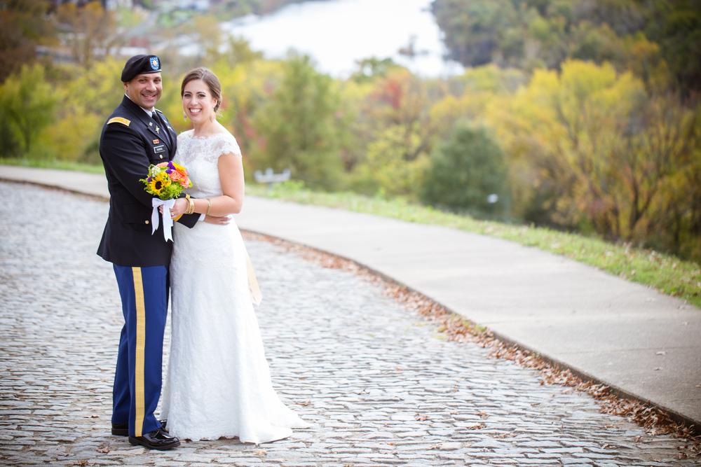 Anania Wedding-16.jpg