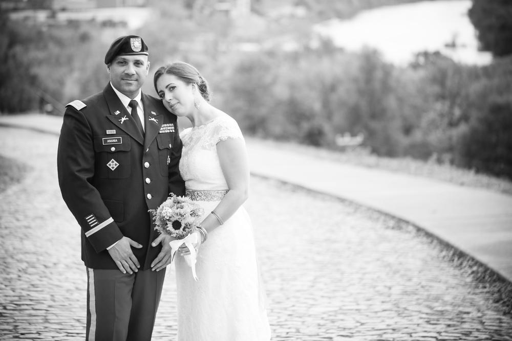 Anania Wedding-22.jpg