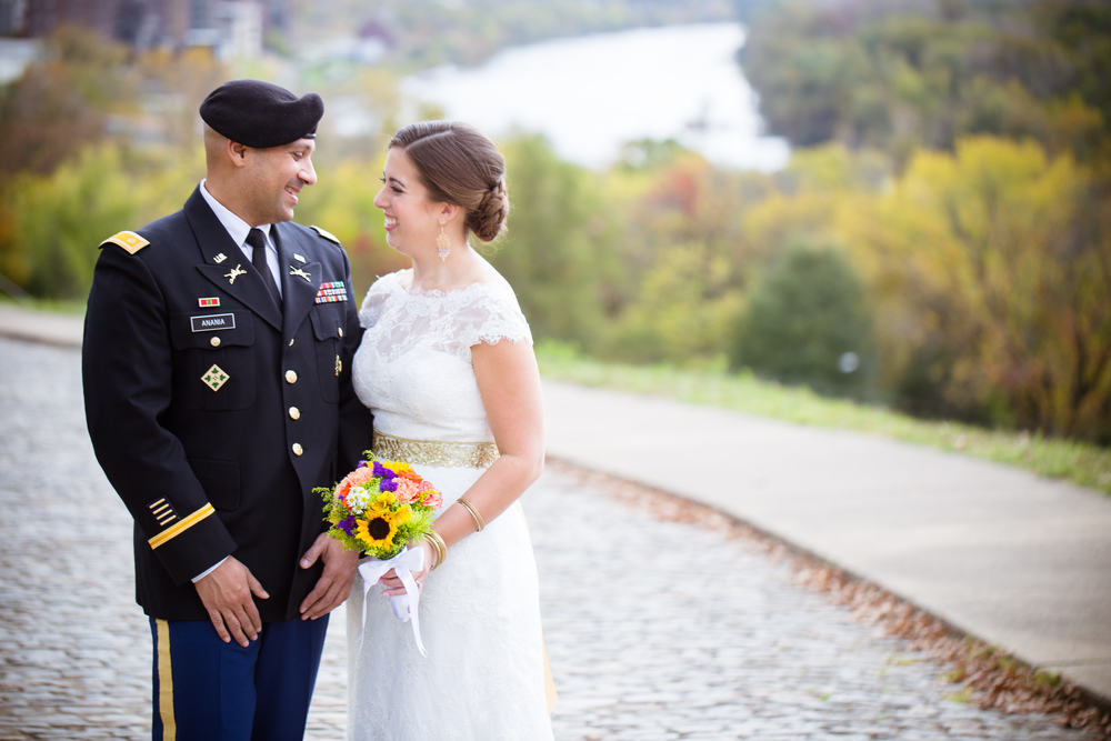 Anania Wedding-23.jpg