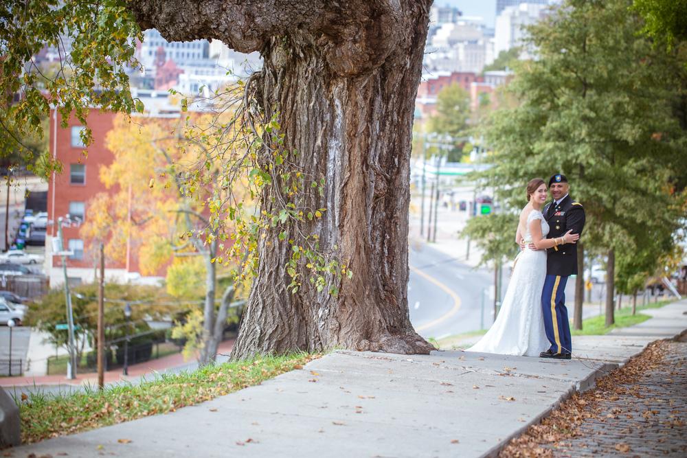 Anania Wedding-28.jpg