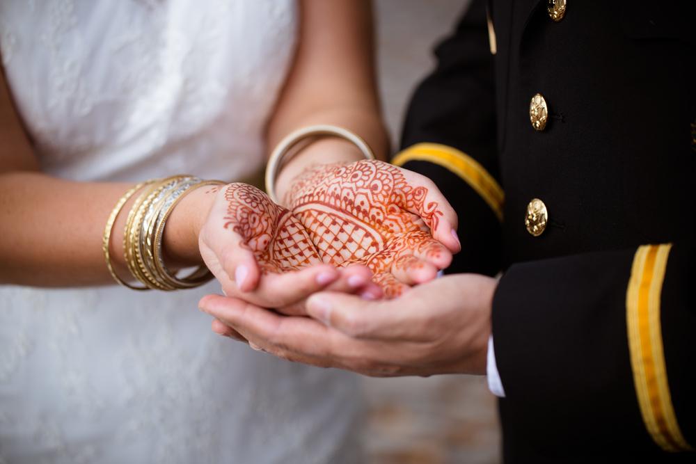 Anania Wedding-34.jpg