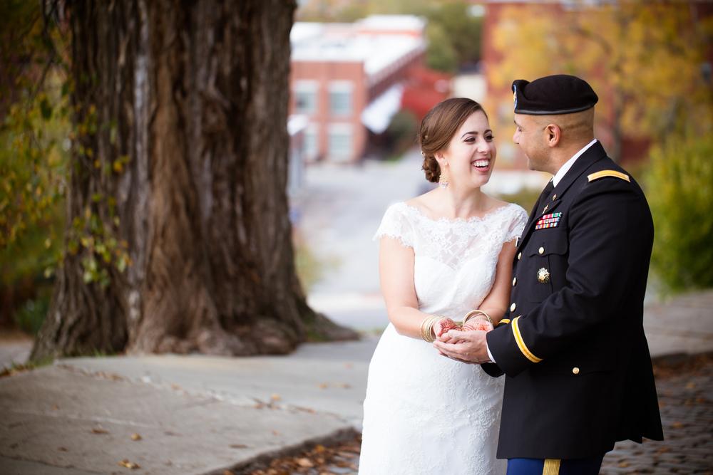 Anania Wedding-38.jpg