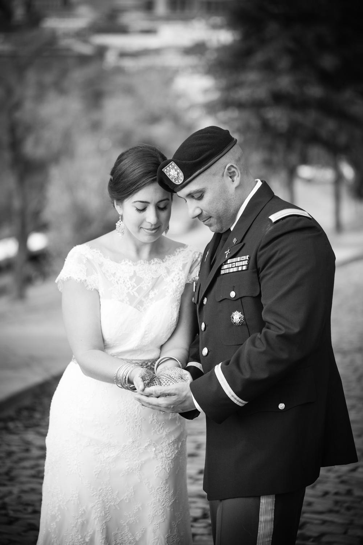 Anania Wedding-37.jpg