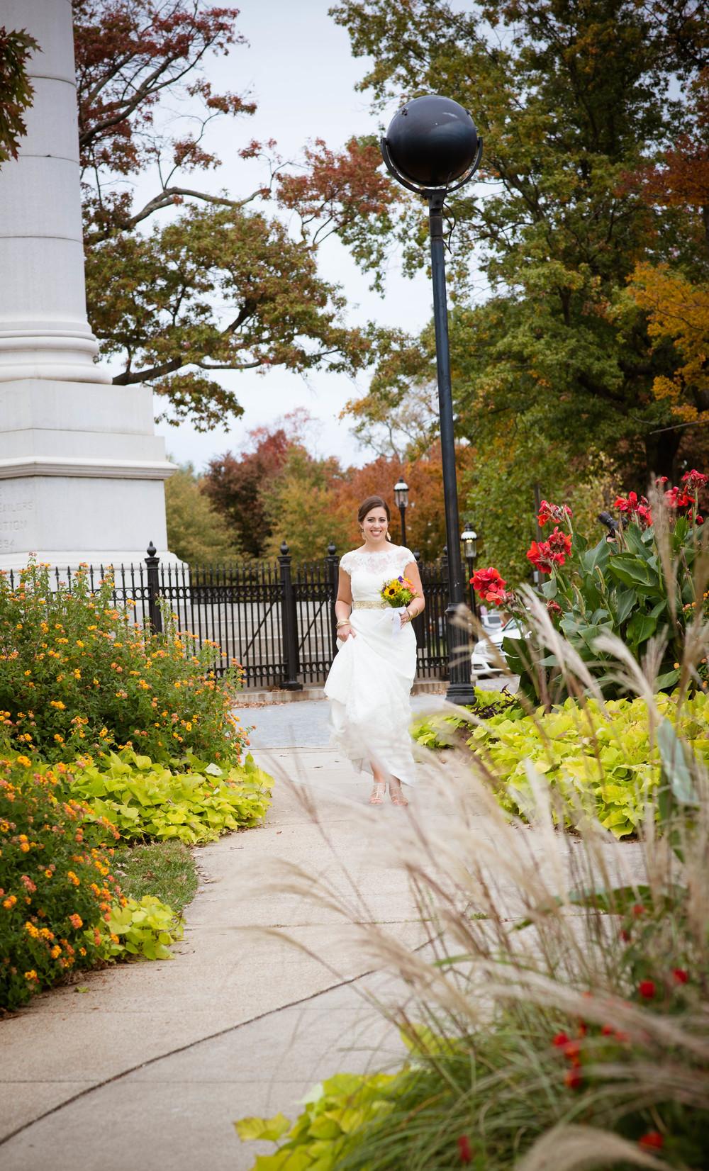 Anania_Wedding-16.jpg