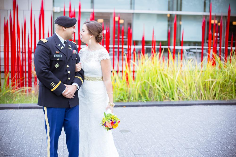 Anania Wedding-40.jpg
