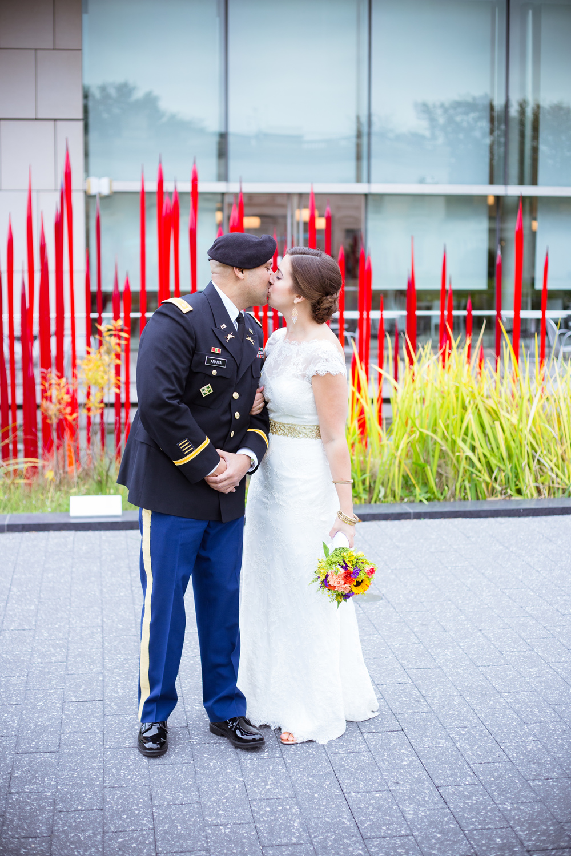 Anania Wedding-41.jpg
