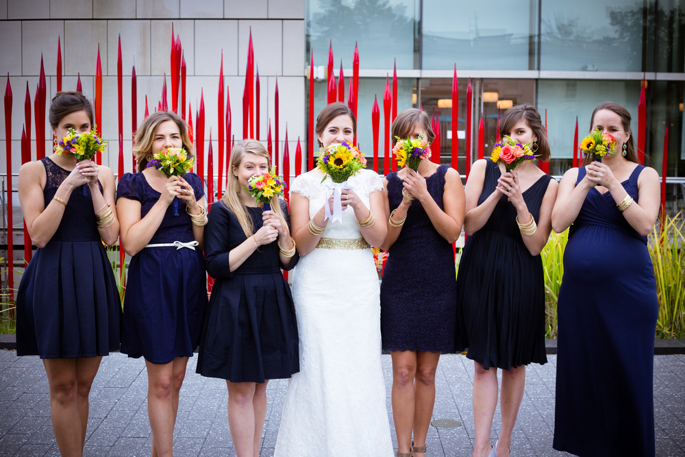 Anania Wedding-45.jpg