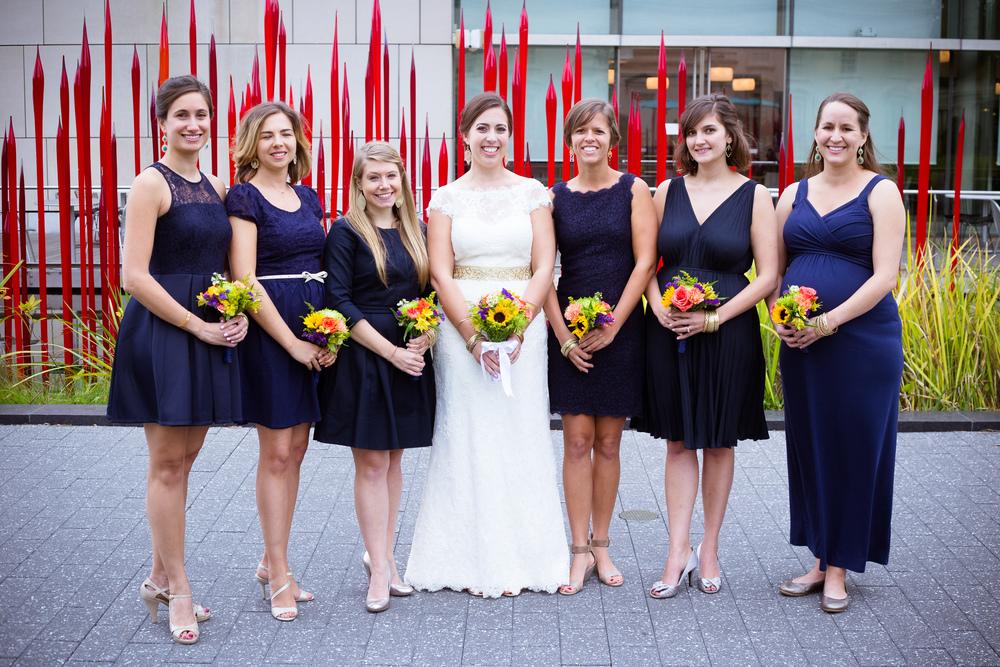 Anania Wedding-44.jpg