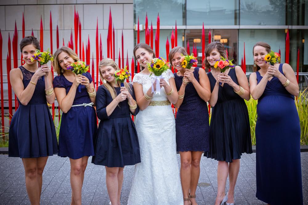 Anania Wedding-47.jpg