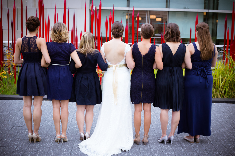 Anania Wedding-48.jpg