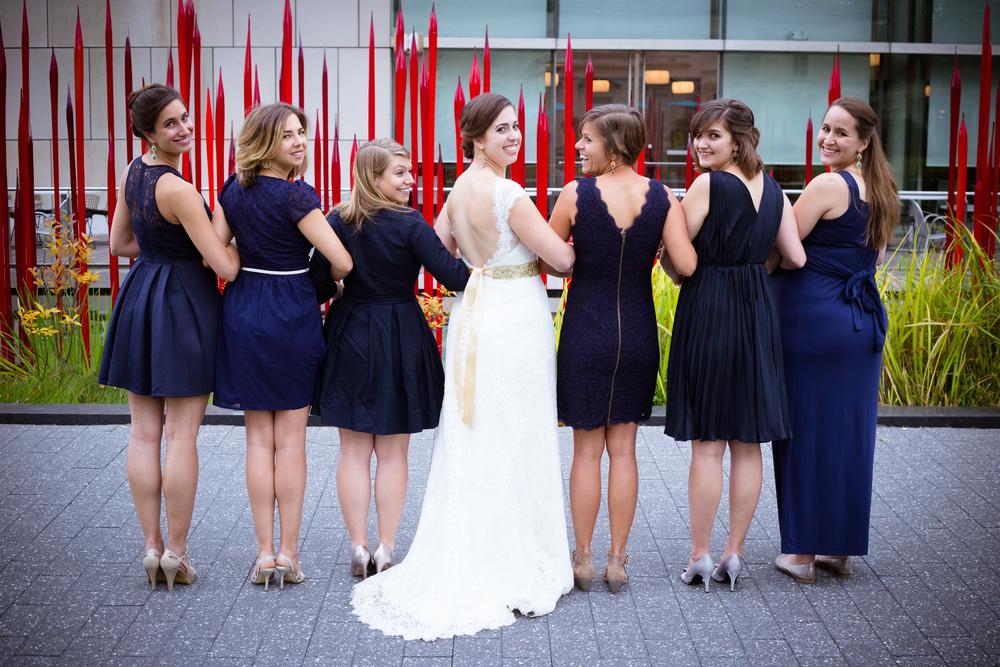 Anania Wedding-49.jpg